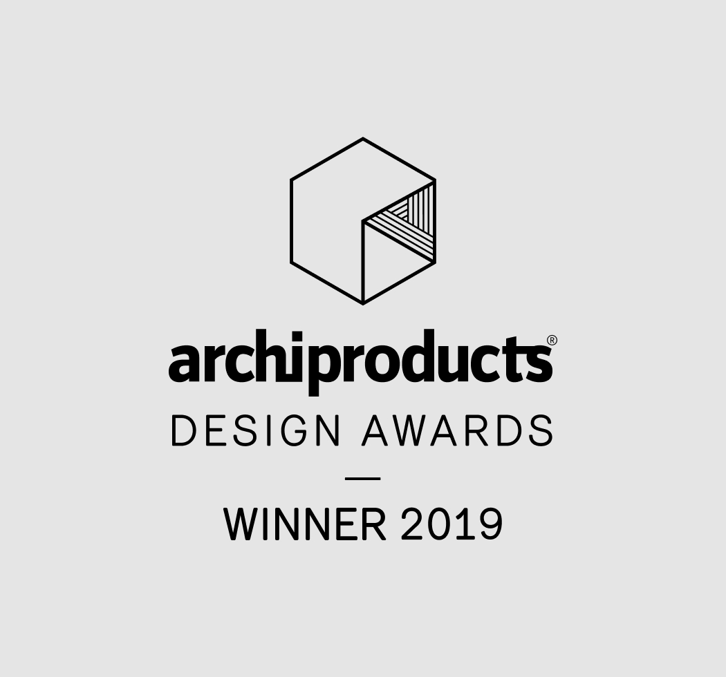 ARCHIPRODUCTS 2019